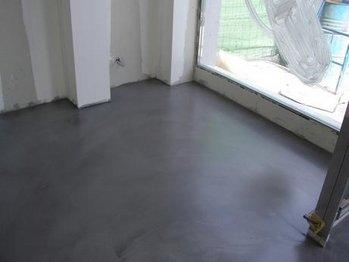 Tipos de microcemento kemag pavimentos - Pavimento de microcemento ...