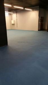 pavimento resina-18