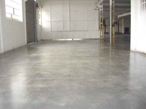Pintura suelos archivos p gina 2 de 2 kemag pavimentos for Piso hormigon pulido