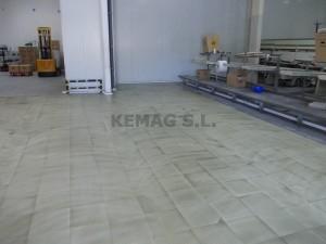 pavimento resina-63