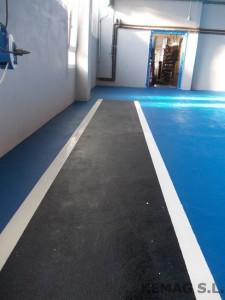 pavimento resina-71