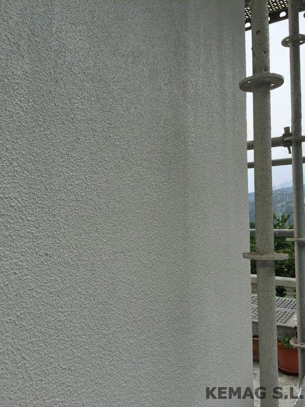 Corcho archivos kemag pavimentos - Pavimento de corcho ...