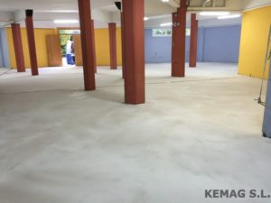 pavimento-decorativo-continuo-03