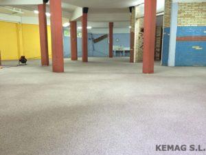 pavimento-decorativo-continuo-05