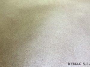 pavimento-decorativo-continuo-06