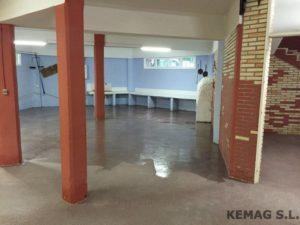 pavimento-decorativo-continuo-07