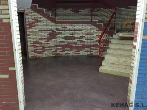 pavimento-decorativo-continuo-12