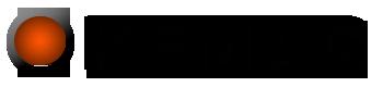 logo-kemag3