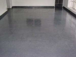 pavimento resina-02