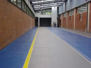 pavimento resina-06