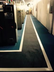 pavimento resina-08