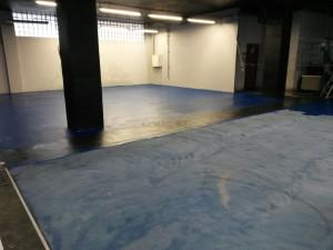 pavimento resina-12