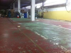 pavimento resina-26