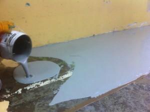 pavimento resina-28