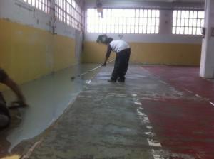 pavimento resina-29