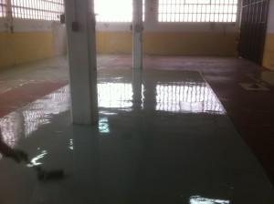 pavimento resina-30