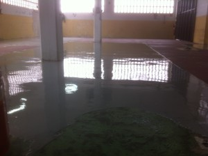 pavimento resina-31