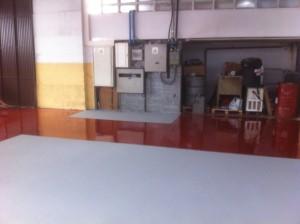 pavimento resina-34