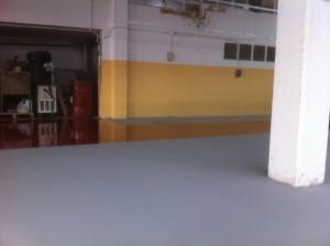 pavimento resina-36