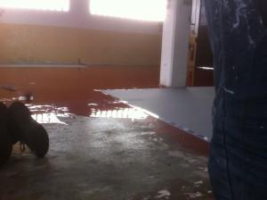 pavimento resina-37