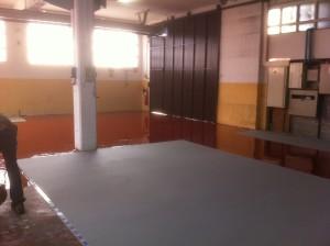 pavimento resina-38