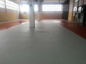 pavimento resina-40