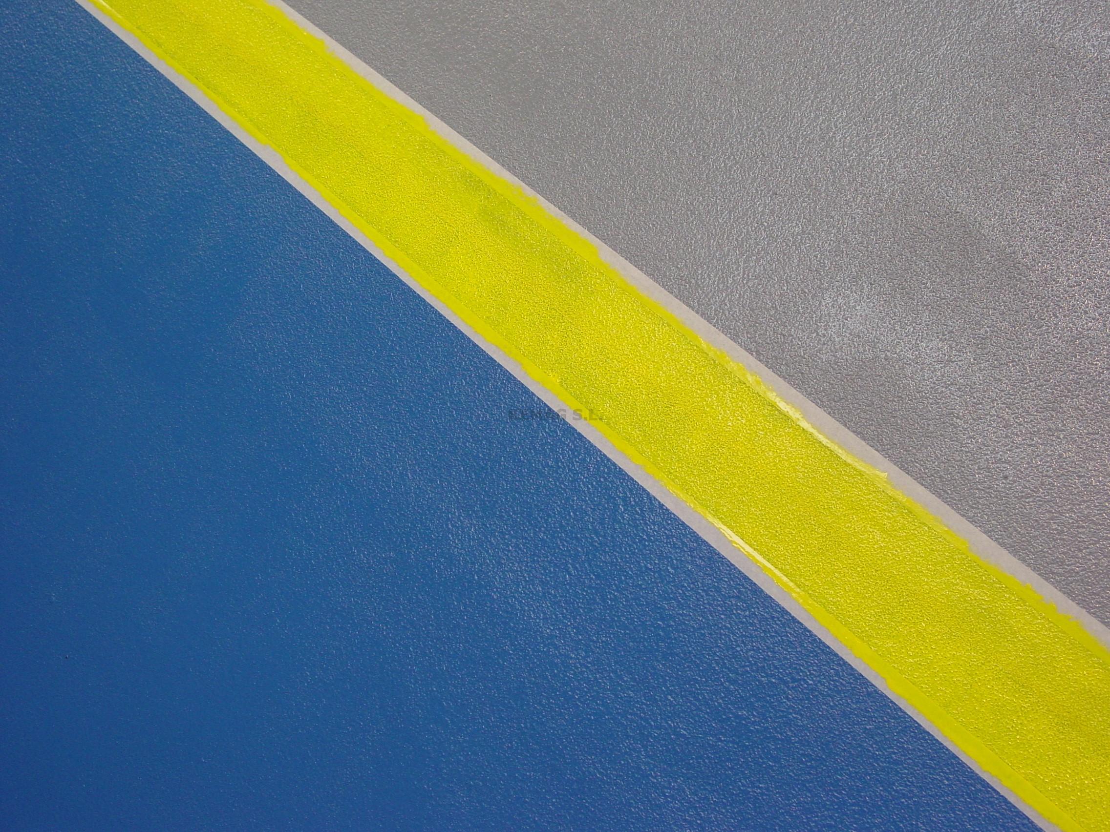 Pintura Suelos Archivos P Gina 4 De 4 Kemag Pavimentos ~ Pinturas Para Suelos De Terrazo