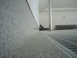 pavimento resina-51