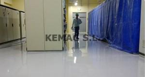 pavimento antiestatico-06