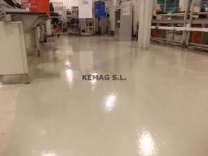 pavimento antiestatico-10