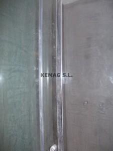 microcemento-55