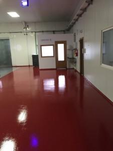 pavimento resina-69