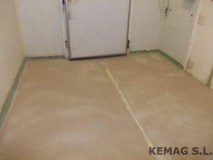 pavimento resina-76