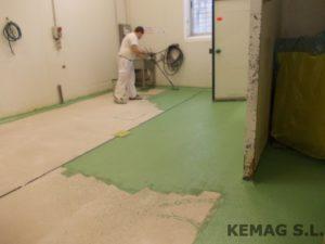 pavimento resina-80