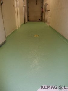pavimento resina-83