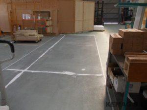 pavimento-resina-85