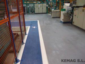 pavimento-resina-86
