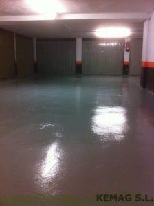 pavimento-resina-92