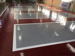 pintura-epoxi-78