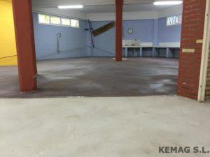 pavimento-decorativo-continuo-04