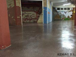 pavimento-decorativo-continuo-10