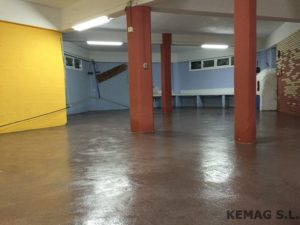 pavimento-decorativo-continuo-11