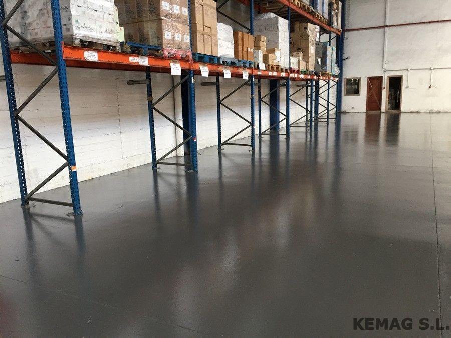 Epoxi antideslizante archivos kemag pavimentos - Antideslizante para suelos ...